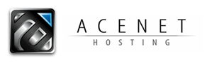Acenet, Inc.