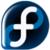 Fedora 16 64-bit (x86_64)