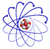 Scientific 6.2 64-bit (x86_64)