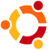 Ubuntu 10.04 LTS (Lucid Lynx) 64-bit (x86_64)