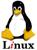 Alpine 2.3.6 64-bit (x86_64)